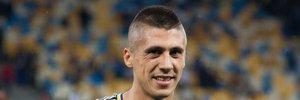 Хачеріді не хотів провокувати російських вболівальників, – прес-аташе ПАОКа
