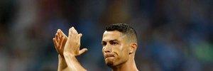 Ювентус стремительно приобретает популярность в соцсетях после трансфера Роналду – невероятный показатель