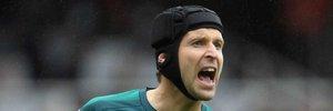 Чех розкритикував Венгера за атакувальну гру Арсенала