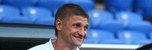 Арсенал-Киев не рассматривает Езерского как главного тренера команды, – СМИ