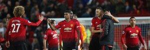 УЄФА оштрафував Манчестер Юнайтед за запізнення на матч із Валенсією