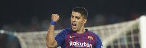 Барселона – Севілья – 4:2 – відео голів та огляд матчу