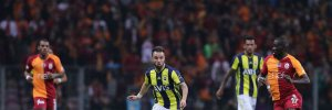 Галатасарай – Фенербахче: перед матчем, который закончился массовой дракой, умер фанат – клуб трогательно попрощался