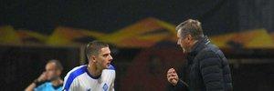 Миколенко выйдет в стартовом составе сборной Украины на матч со Словакией, – журналист