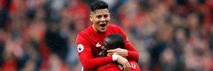 Манчестер Юнайтед планирует продать трансферную цель Милана и еще одного защитника, чтобы купить Алдервейрелда