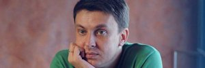 Словакия – Украина: Цыганык сделал прогноз на матч Лиги наций