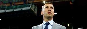 Шевченко оцінив перспективи Ліги націй як турніру