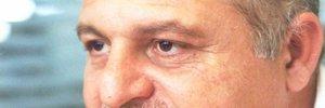 """""""Якби у Динамо існувала така команда, як у 80-х..."""": легендарний грецький форвард оцінив шанси киян проти Олімпіакоса"""