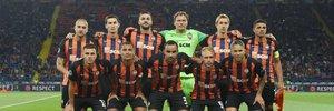 Шахтер – Айнтрахт: УЕФА пока не подтвердил проведение матча Лиги Европы в Харькове