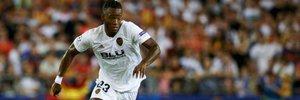 Батшуайи продолжит карьеру в Монако