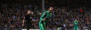 Кубок Англії: Уотфорд мінімально переміг КПР та вийшов у 1/4 фіналу