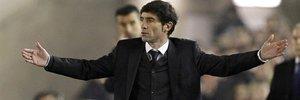 """""""Вечером мяч быстрее движется"""", – Марселино нашел самую нелепую отмазку низких результатов Валенсии"""