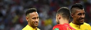 Трансфер Азара в Реал зависит от Неймара, – The Times