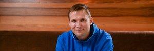 Динамо – Ювентус: матч юношеской лиги УЕФА будет обслуживать арбитр из Дании