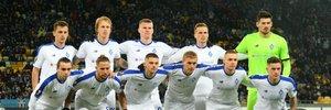 Головні новини футболу 21 лютого: Динамо вийшло в 1/8 ЛЄ та дізналось потенційних суперників, Шахтар покинув турнір