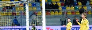 Рома вирвала перемогу над Фрозіноне: 25 тур Серії А, матчі суботи