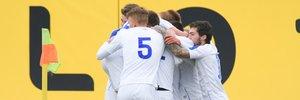Хоффенхайм U-19 – Динамо U-19: стала відома дата проведення матчу Юнацької ліги УЄФА