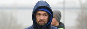 Костюк – о поражении от Хоффенхайма U-19: Пенальти – это лотерея, игроки Динамо U-19 не проявили характер