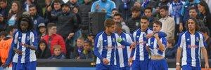 Порту U-19 легко обыграл Челси и впервые в истории стал победителем Юношеской лиги УЕФА