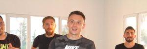 Коркишко забил за Хатайспор – команда сыграет в плей-офф за право выхода в Суперлигу