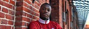 Пепе стал лучшим африканцем Лиги 1 – на него охотятся Бавария и Барселона