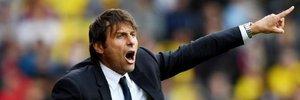 Челсі програв судову справу Антоніо Конте – лондонці винні тренеру чималу суму