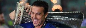 Педро – первый игрок в истории, который выиграл все главные международные трофеи