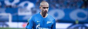 Тимощук: Когда Зенит сказал, что нужен левоногий центральный защитник, сразу вспомнил о Ракицком