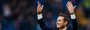 """Лэмпард согласился возглавить Челси – Абрамович уговорил легенду """"синих"""" необычным обещанием"""