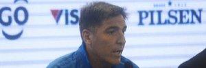 Тренер Парагваю критикує Копа Амеріка: Ніколи не бачив, щоб Європа запрошувала на свої турніри наші збірні