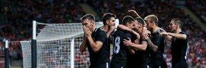 Заря будет сеяной во 2-м раунде квалификации Лиги Европы – известны первые потенциальные соперники команды Скрипника