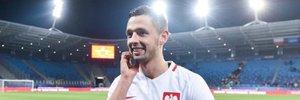 Легия хочет получить от Динамо 2 млн евро за своего защитника Ветеску, – журналист