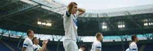 Легенда Дніпра Литовченко прокоментував припинення існування свого рідного клубу