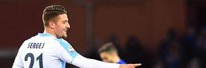 Манчестер Юнайтед близький до підписання Мілінковіча-Савіча, – ЗМІ