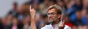 Ливерпуль – Челси: Клопп заявил, что не слишком интересовался матчами за Суперкубок УЕФА