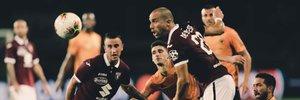 Вулверхэмптон одолел Торино в феерическом центральном матче плей-офф квалификации Лиги Европы
