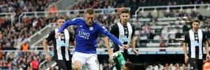 Кубок ліги: Лестер у серії пенальті перестріляв Ньюкасл, Бернлі сенсаційно поступився Сандерленду