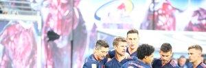 Баварія зіграла унічию з РБ Лейпциг, Борусія Д розгромила Байєр: 4-й тур Бундесліги, матчі суботи