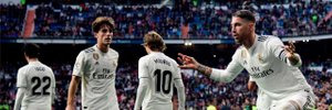 Реалу не хватает 200 млн евро, чтобы покрыть расходы – королевский клуб на пороге большой распродажи