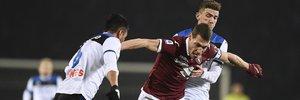 Голепад Аталанты в видеообзоре матча против Торино – 7:0