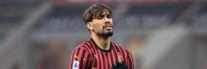 ПСЖ готов предложить Милану одного из трех полузащитников за Пакета