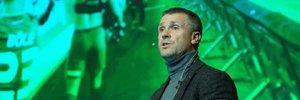 Ребров озвучив фактор, який може стати козирем збірної України на Євро-2020