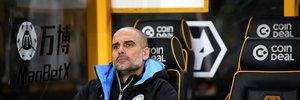 Гвардиола окончательно определился относительно будущего в Манчестер Сити после шокирующей дисквалификации клуба