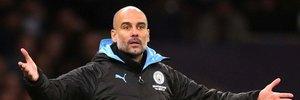 Манчестер Сіті звинувачує трьох європейських грандів у власній дискваліфікації – відомі імена