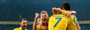 Євро-2020: Циганик спрогнозував, хто може стати третім форвардом у заявці збірної України