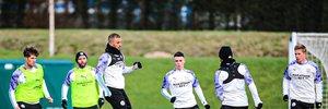 Манчестер Сіті може зіткнутися з новим розслідуванням УЄФА