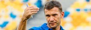 Воробей оценил шансы сборной Украины в элитном дивизионе Лиги наций – экс форвард Шахтера не исключает худший вариант