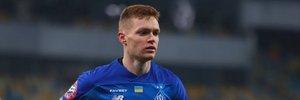 Вацко: Чув, що Хоффенхайм пропонував Динамо 15 млн євро за Циганкова