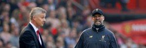 Манчестер Юнайтед вирішив відмовитися від держпрограми збереження робочих місць – Ліверпуль після ганьби змінив думку