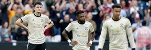 Манчестер Юнайтед втратить найбільше грошей серед всіх клубів АПЛ – шалена сума, за яку можна купити Санчо